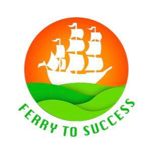 Ferry To Success