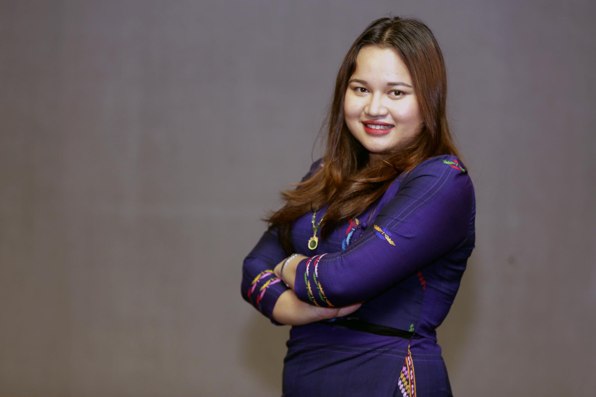 Daw Kyu Laie Thu