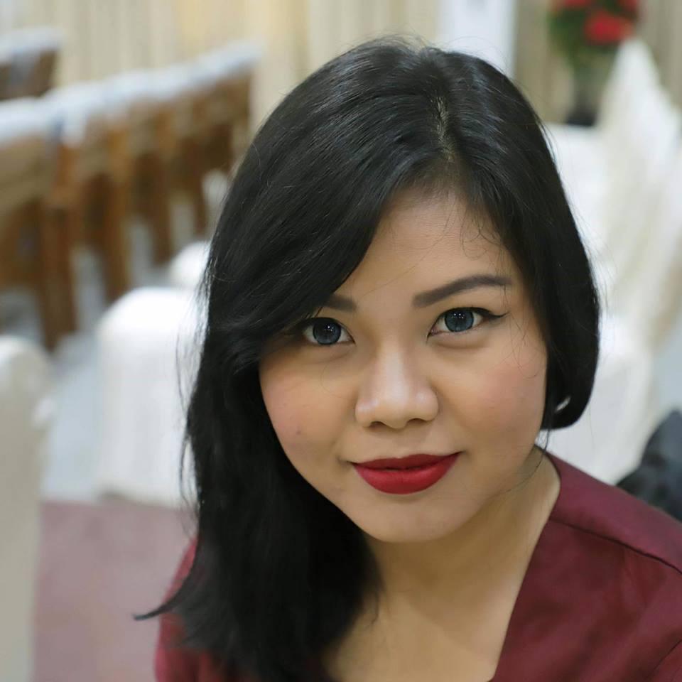 Hnin Wint Naing